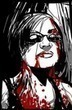 Preview of Zombie Portrait Request 3