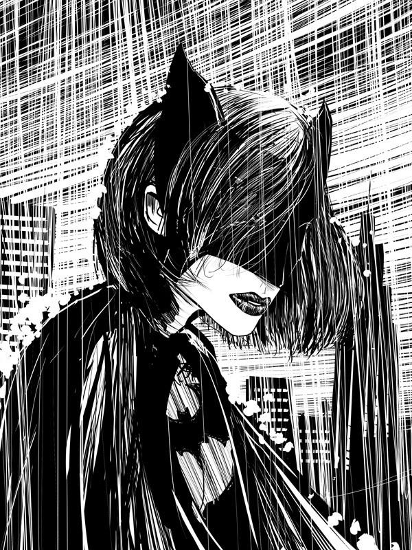 Batgirl 2010