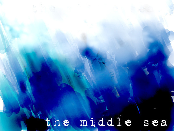 The Middle Sea