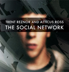 the social network remix contest
